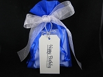 HAPPY BIRTHDAY GIFT WRAP Option - Choose to have your item Gift Wrapped!