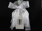 CONGRATS GIFT WRAP Option - Choose to have your item Gift Wrapped!