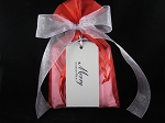 MERRY CHRISTMAS GIFT WRAP Option - Choose to have your item Gift Wrapped!